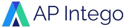 AP Intego Insurance Group