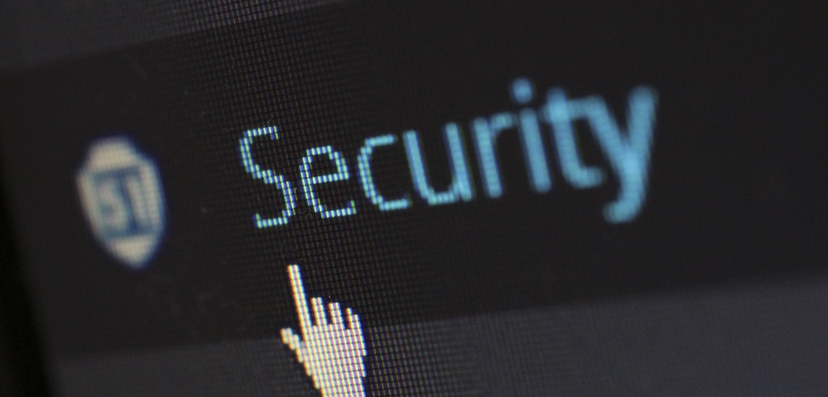 Equifax Breach - The Importance of Cyber Security Insurance