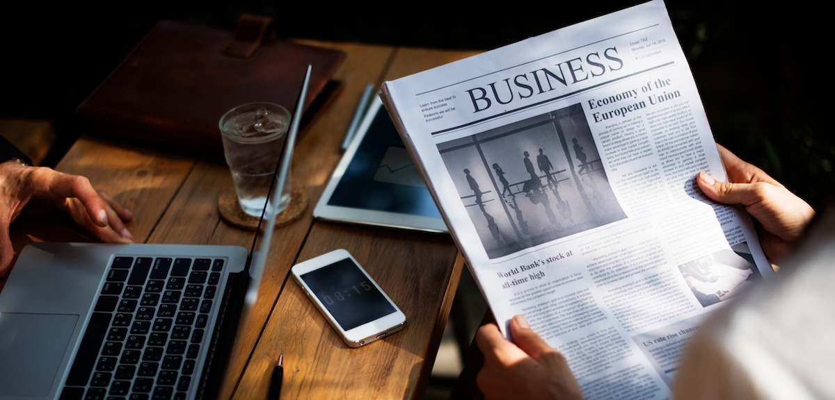 When is the Best Time for a Small Business to Incorporate?