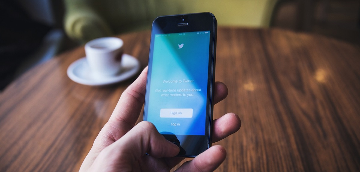 How Your Business Can Be Successful Using Twitter
