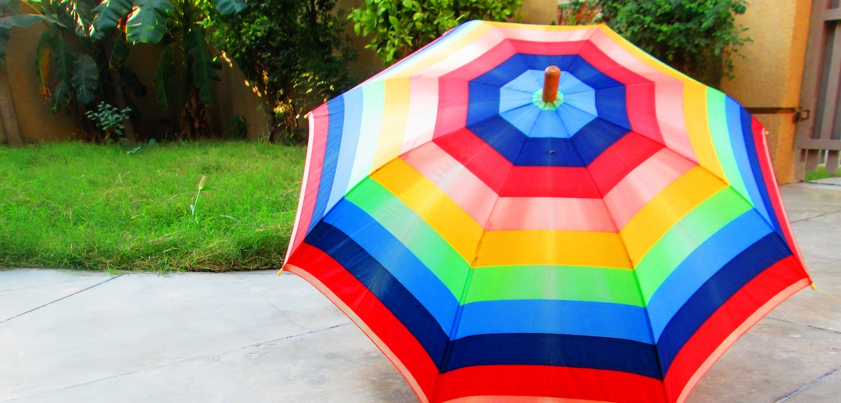 """Why Would My Business Need an """"Umbrella"""" Insurance Policy?"""