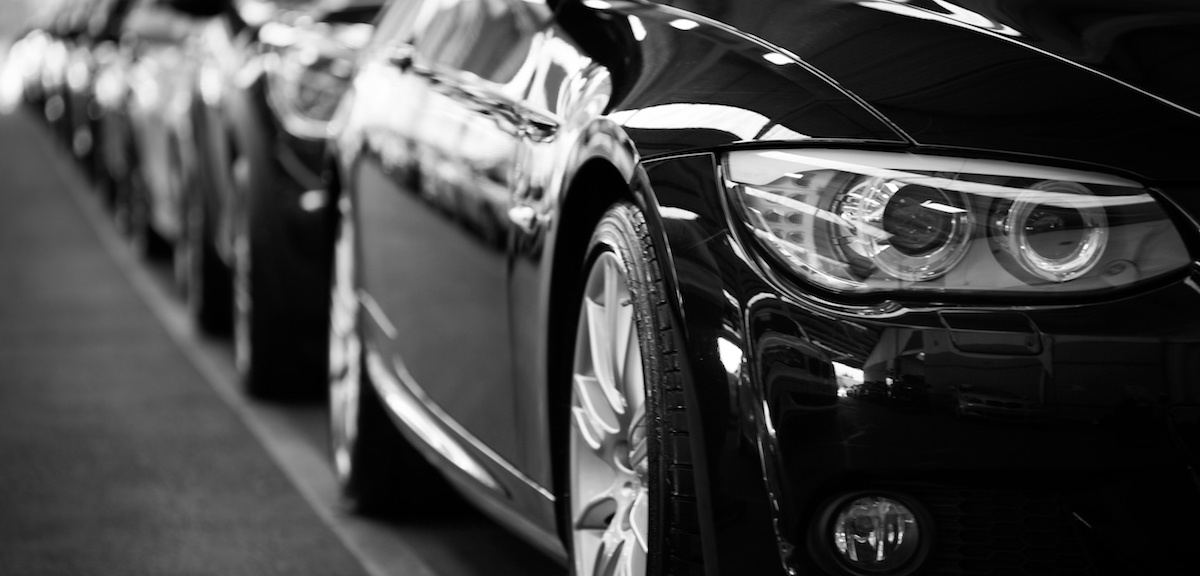 Unravelling the Mysteries of Commercial Auto Insurance