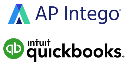 Expanding our integration for QuickBooks customers