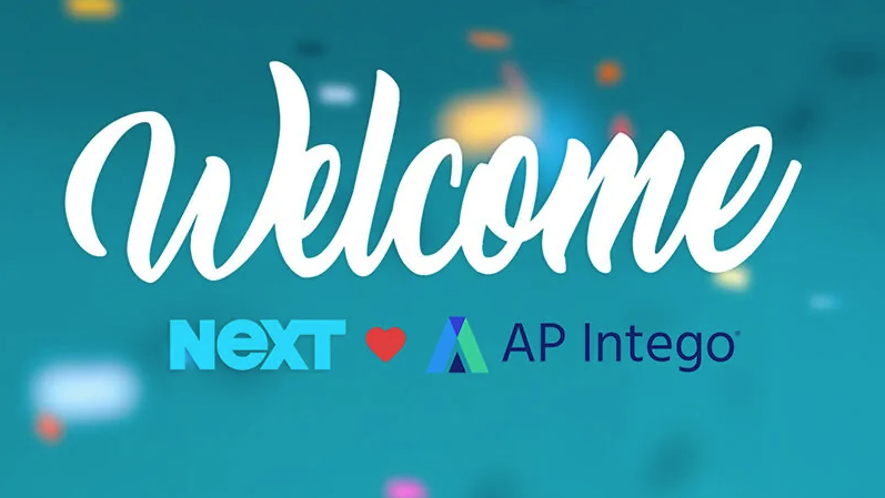 AP Intego + Next: small business insurance just got better
