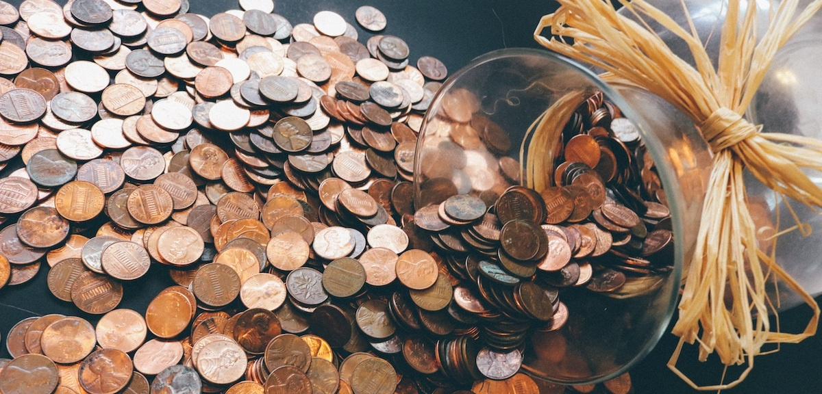 Cash Flow Management Fixes for Small Business