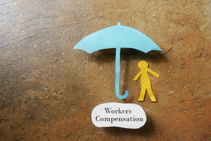 Pay As You Go – The Workers' Comp Insurance Solution Your Small Business Has Likely Never Heard Of