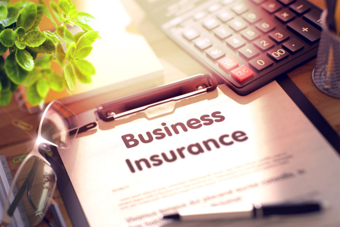 What You Need to Know About Small Business Insurance